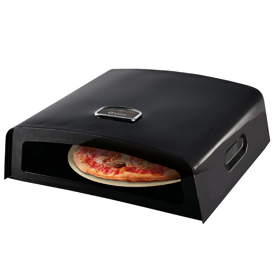 Image of Tepro BBQ Pizza Oven