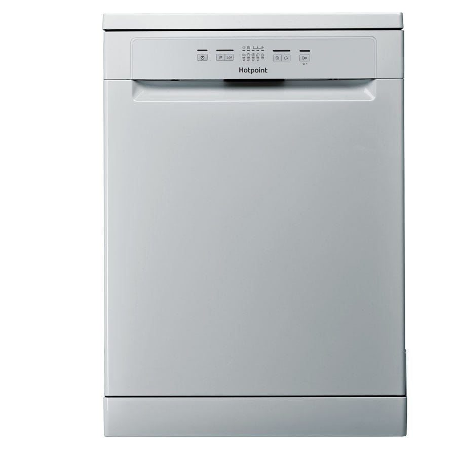 Compare retail prices of Ds hotpoint hfc2b19svuk dwash to get the best deal online
