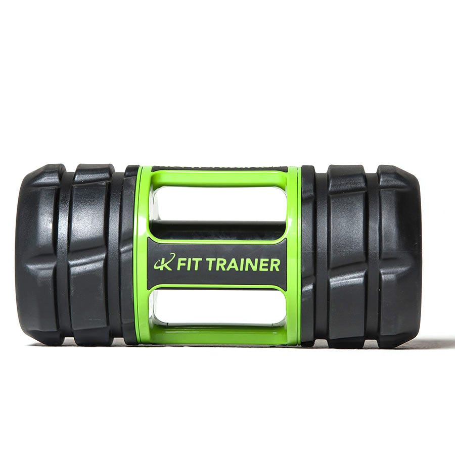 Compare cheap offers & prices of KFit Trainer Ultimate Pack by Tristar with Workout DVD manufactured by Tristar