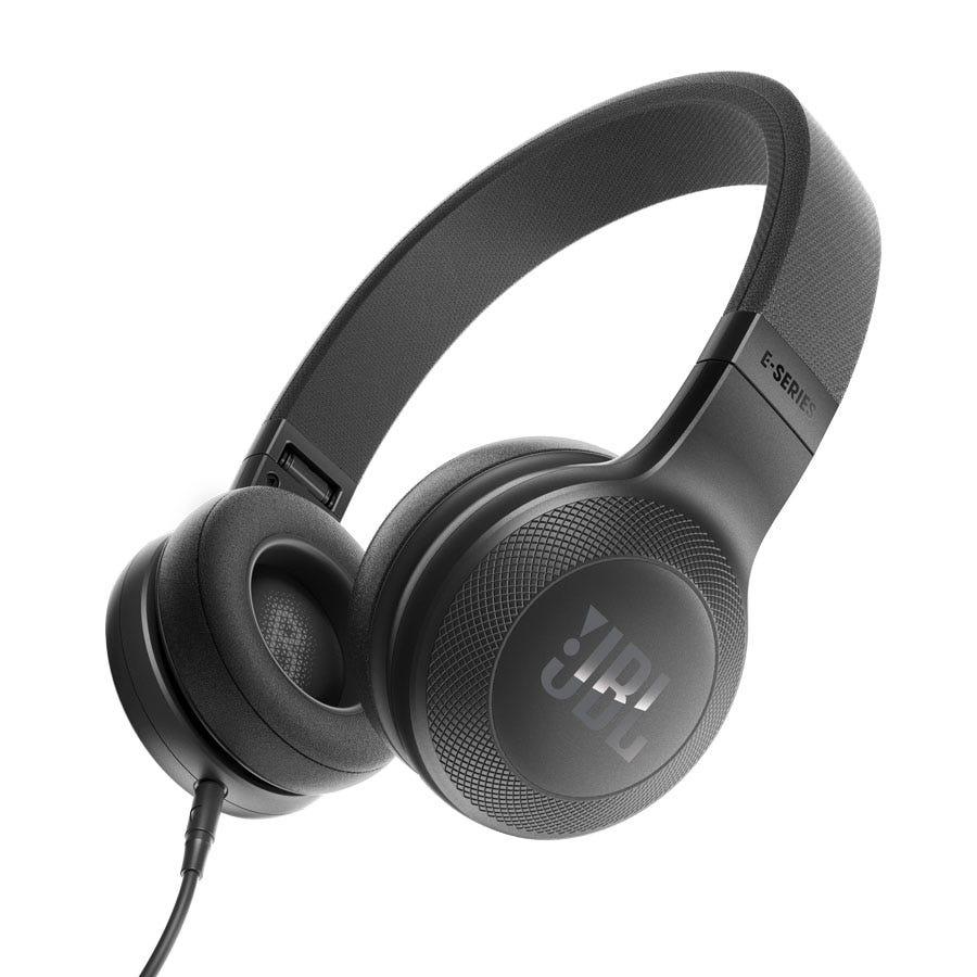 Compare prices for Kondor JBL E35 On-Ear Headphone