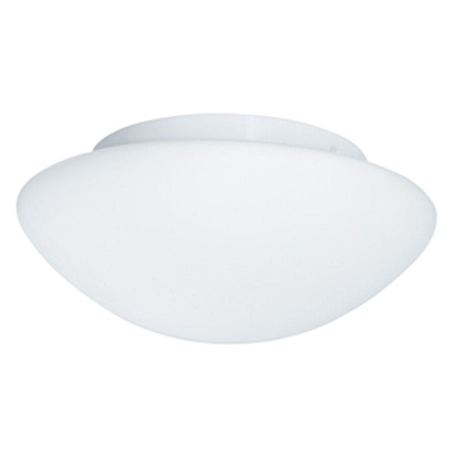 Compare prices for Searchlight Canberra 2-Light Flush Ceiling Light