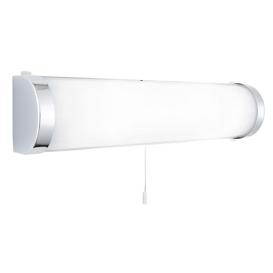 Compare prices for Searchlight Caracas 3-Light Flush Ceiling Light
