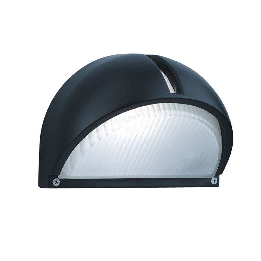 Compare prices for Searchlight Alba Outdoor and Porch Wall Bracket
