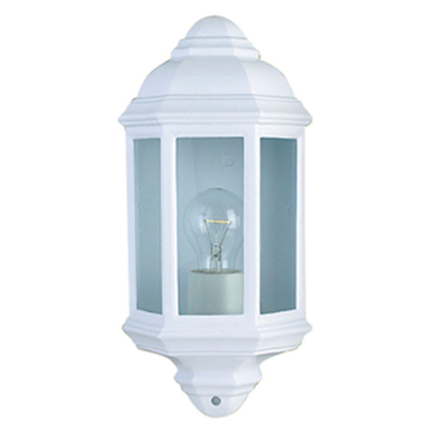 Compare prices for Searchlight Hepburn Outdoor and Porch Wall Light