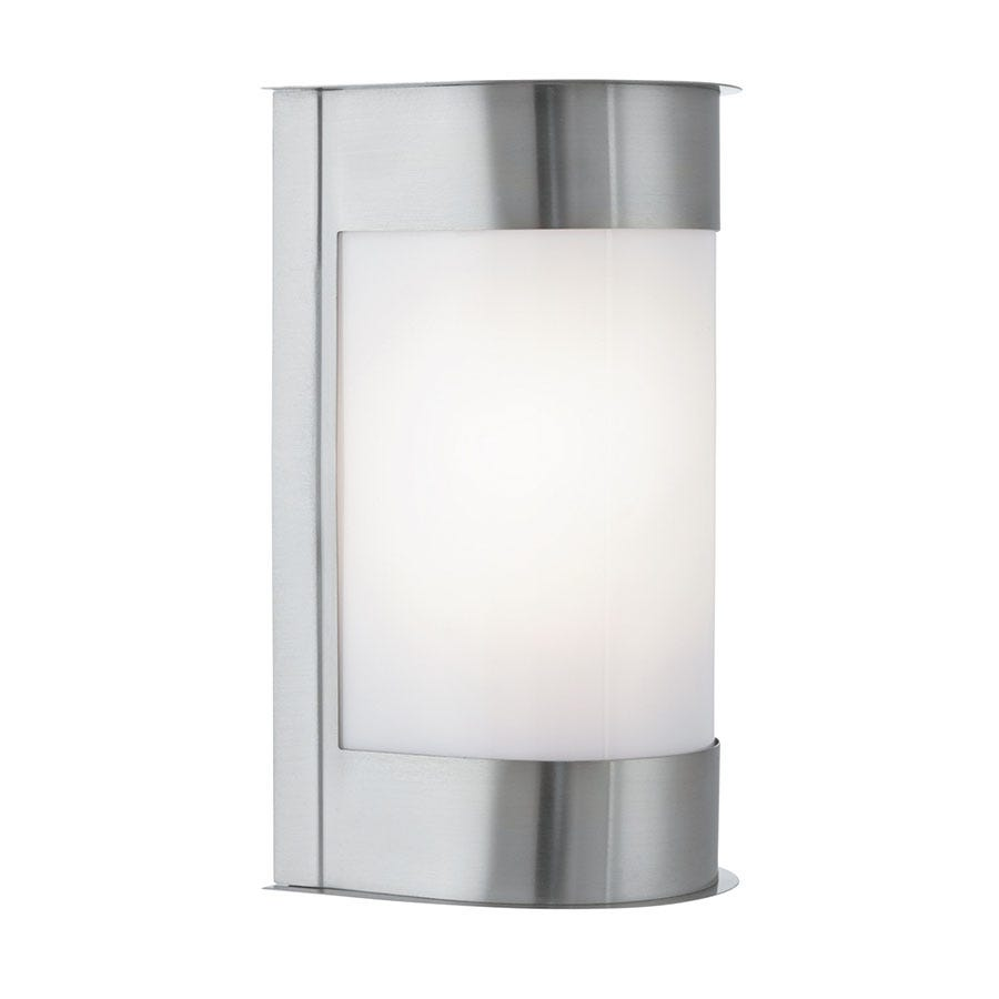 Compare prices for Searchlight Leight Outdoor and Porch Bulkhead