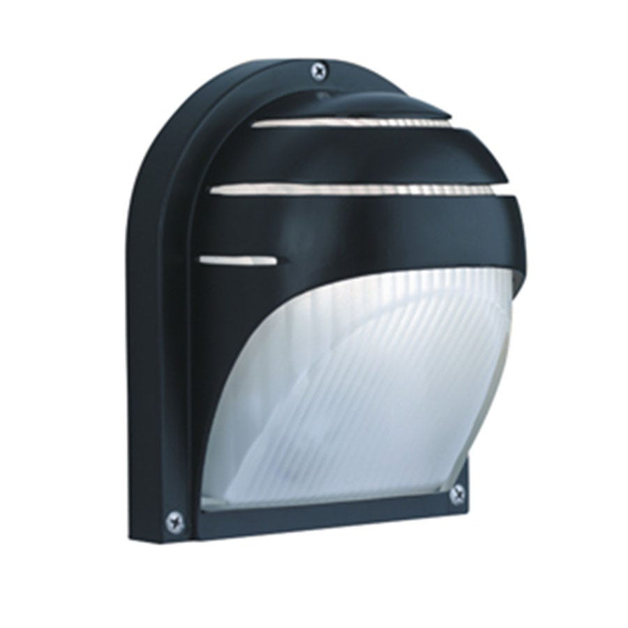 Compare prices for Searchlight Kidman Outdoor and Porch Wall Bracket