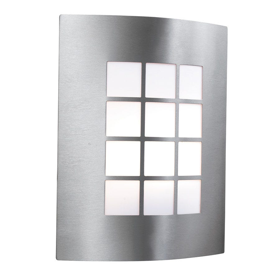 Compare prices for Searchlight Bacall Outdoor and Porch Wall Light