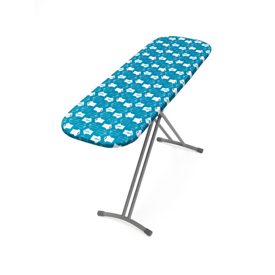 Compare retail prices of Addis Shirt Master Ironing Board to get the best deal online