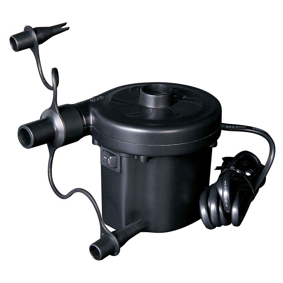 Compare prices for Bestway Sidewinder AC Air Pump