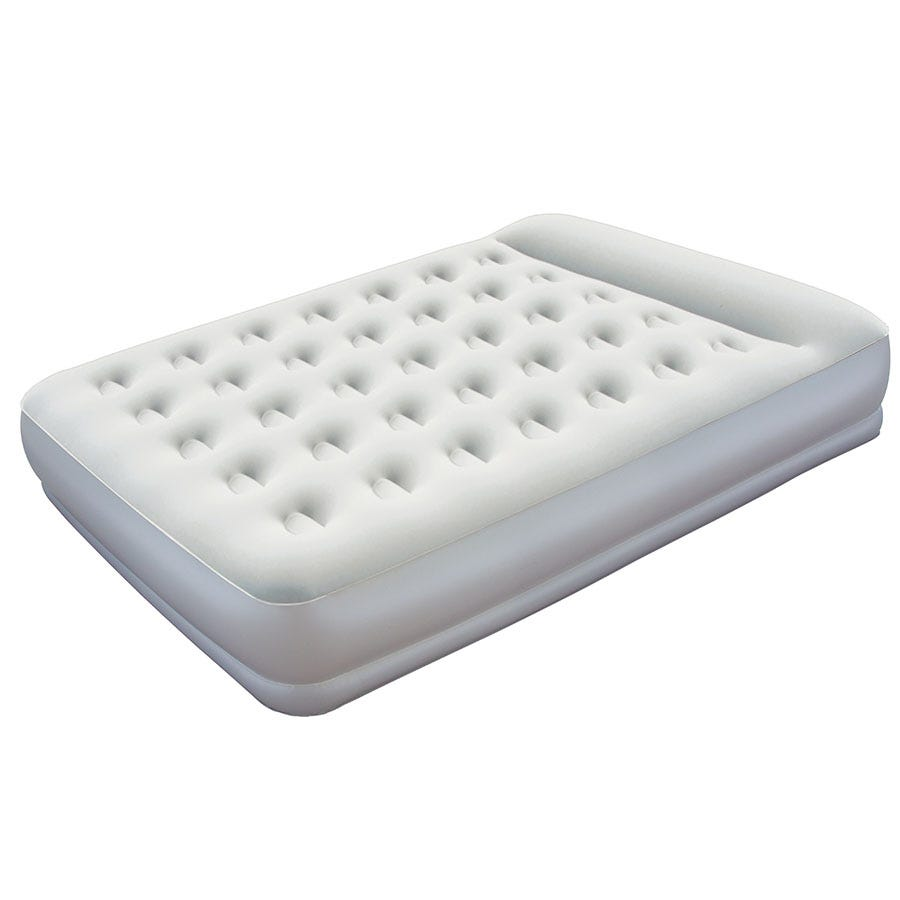 Compare prices for Bestway Restaira Premium Inflatable Air Bed with Air Pump - Queen