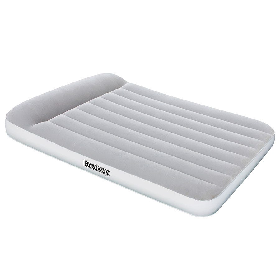 Compare cheap offers & prices of Bestway Aerolax Inflatable Air Bed - Double manufactured by Bestway
