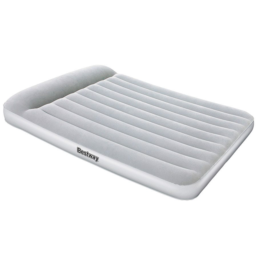 Compare cheap offers & prices of Bestway Aerolax Inflatable Air Bed - Queen manufactured by Bestway