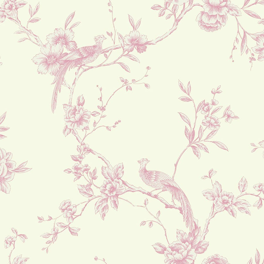 Compare prices for Arthouse Chinoise Wallpaper