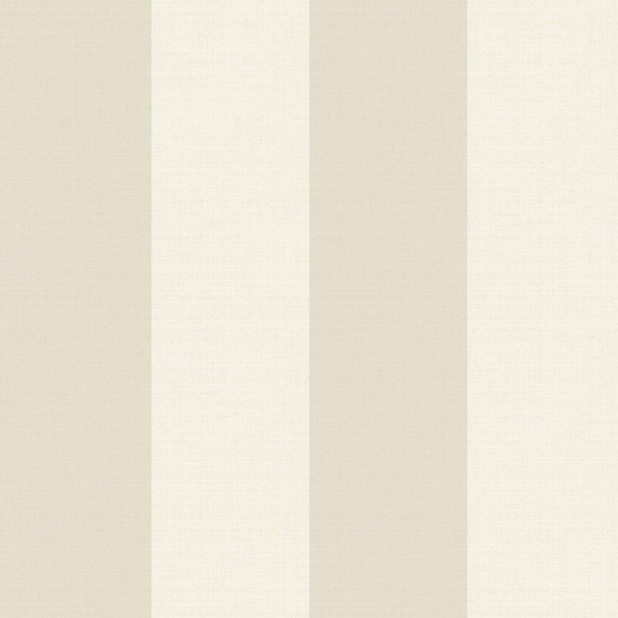 Compare prices for Arthouse Aliona Wallpaper - Neutral