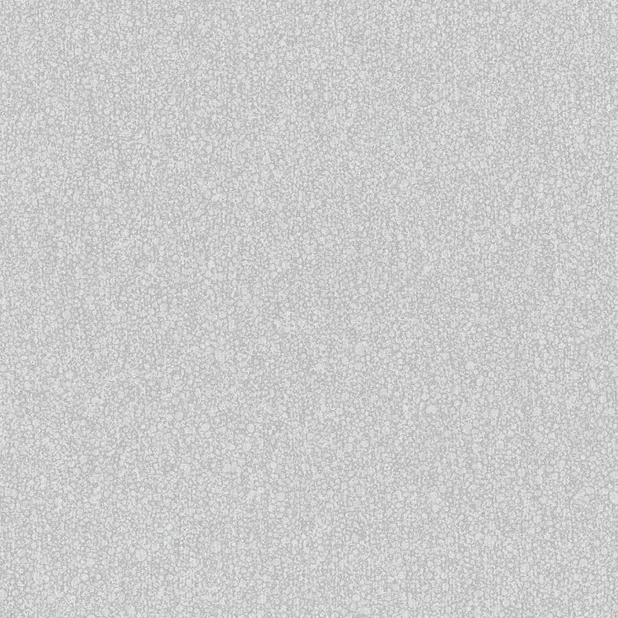 Compare prices for Arthouse Como Silver Birch Wallpaper