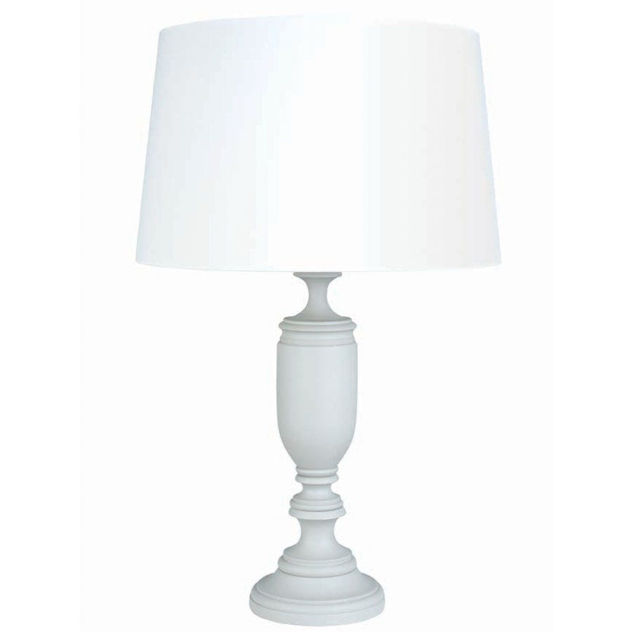 Compare prices for The Lighting and Interiors Group Chatsworth Lamp