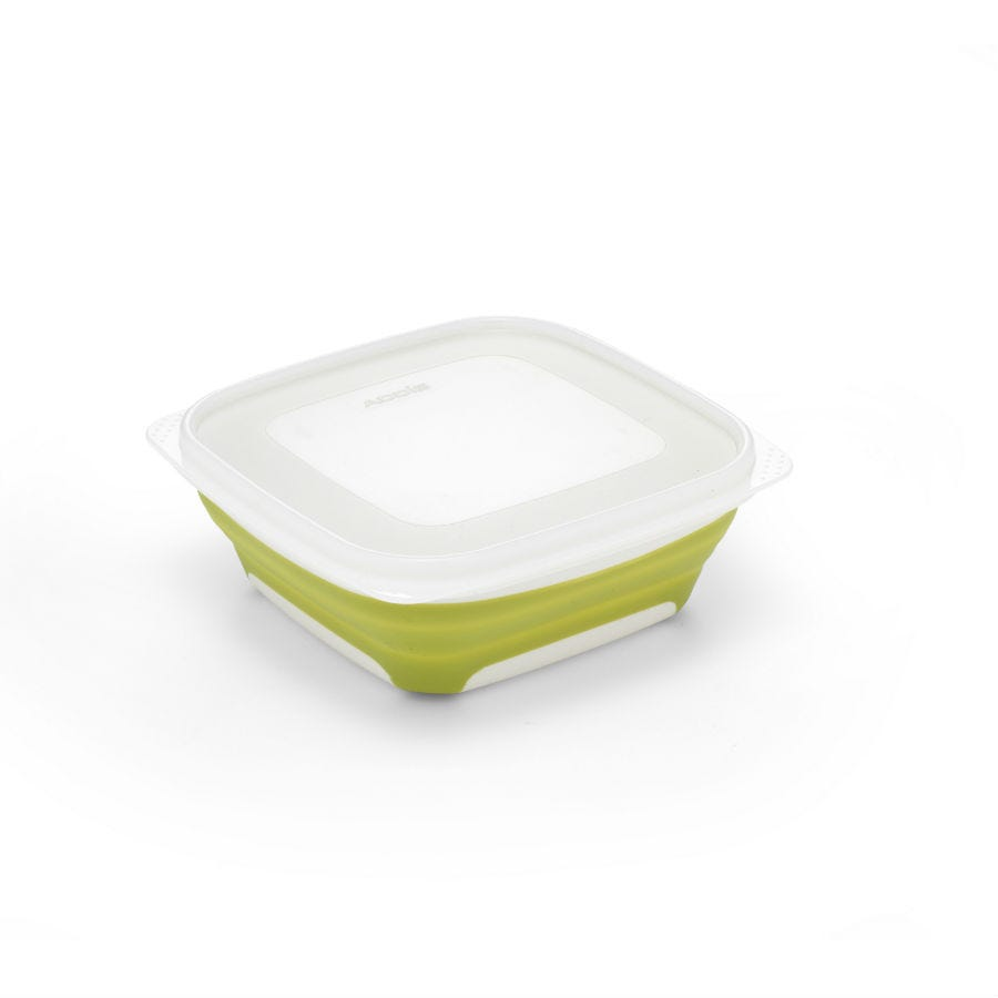 Image of Addis Pop and Store 750ml Collapsible Food Storage Container