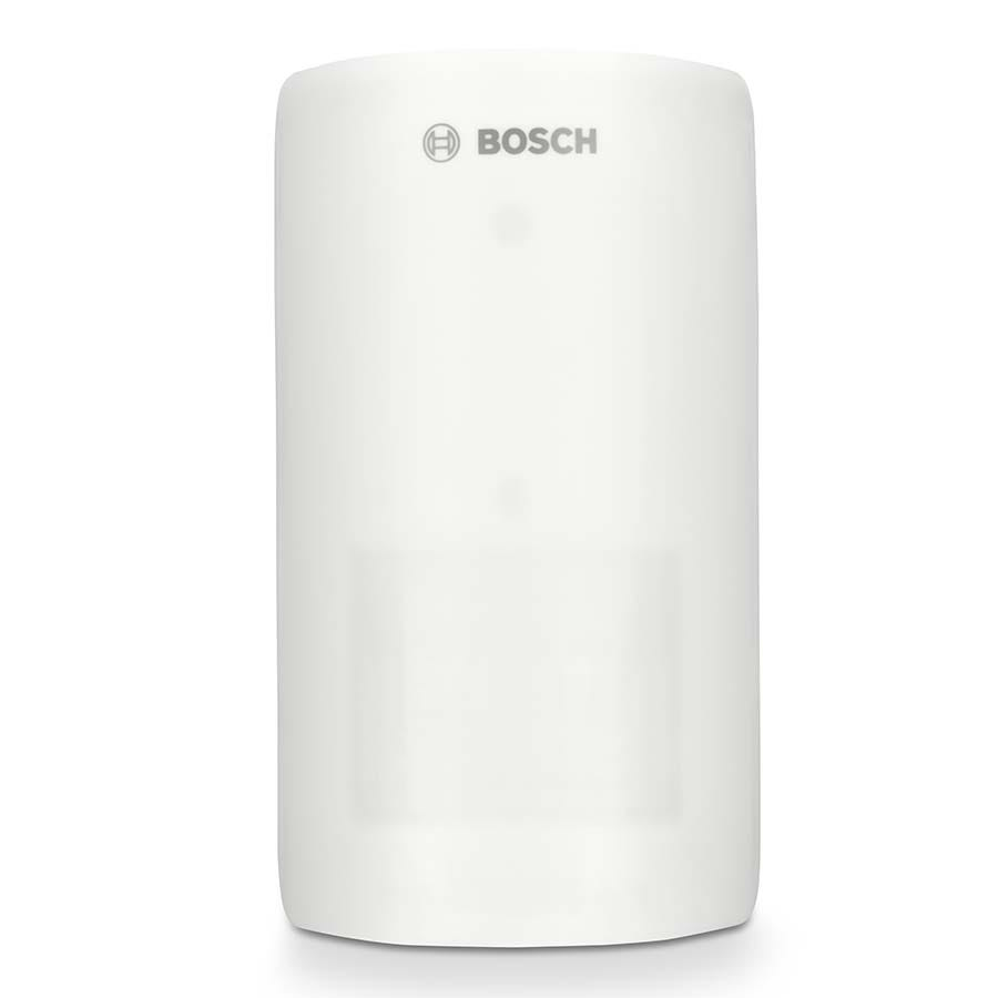 Compare cheap offers & prices of Bosch Smart Home Motion Detector manufactured by Bosch