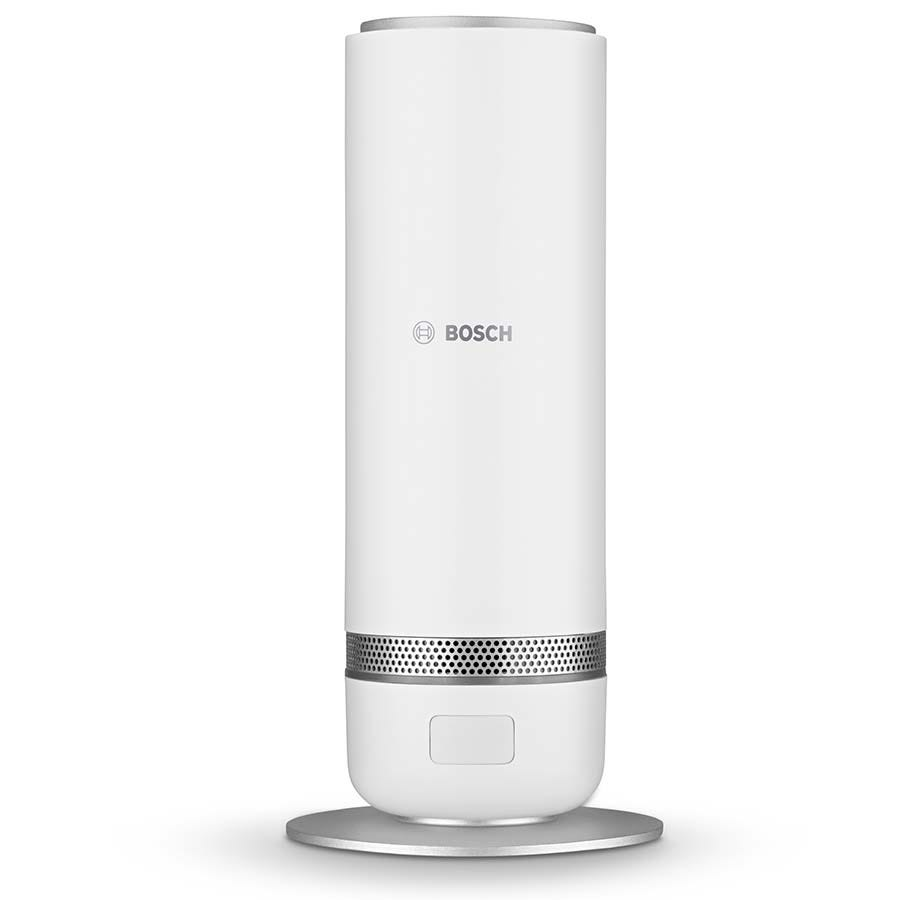 Compare cheap offers & prices of Bosch Smart Home 360 Indoor Camera manufactured by Bosch