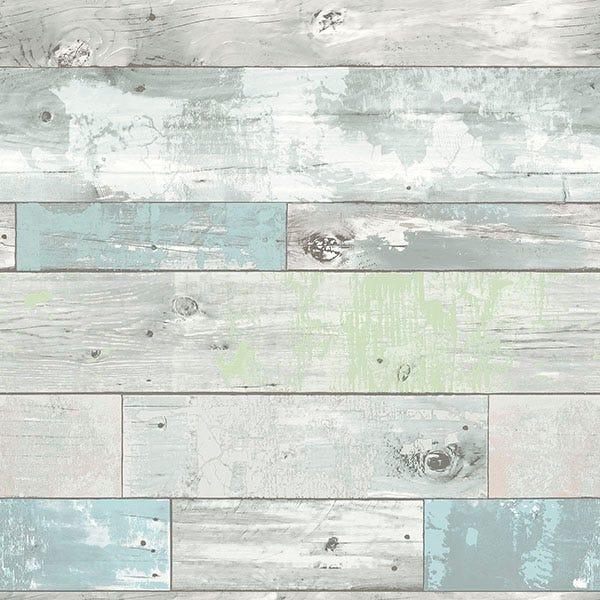 Compare prices for Fine Decor Fine Decor Beachwood Peel and Stick Wallpaper