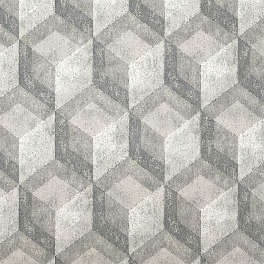 Compare prices for Fine Decor Fine Decor Bauhaus Peel and Stick Wallpaper