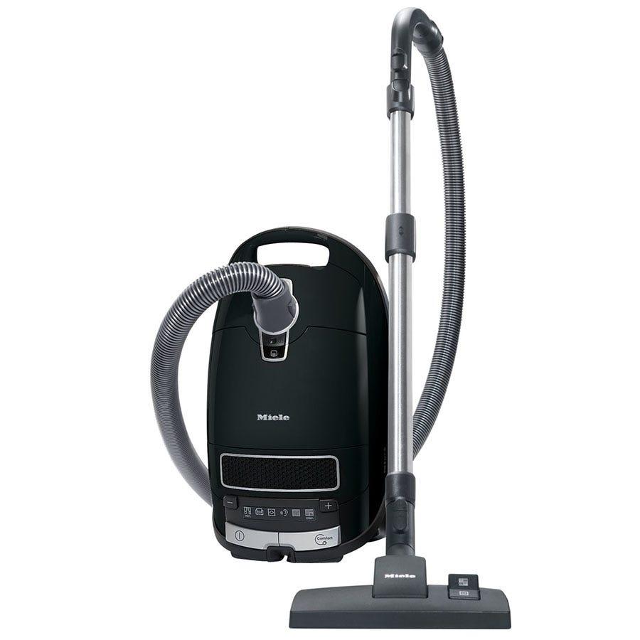 Miele Complete C3 PowerLine Vacuum Cleaner