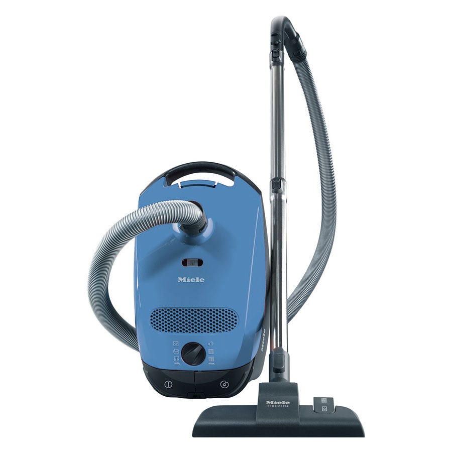 Miele Classic C1 Junior PowerLine Vacuum Cleaner