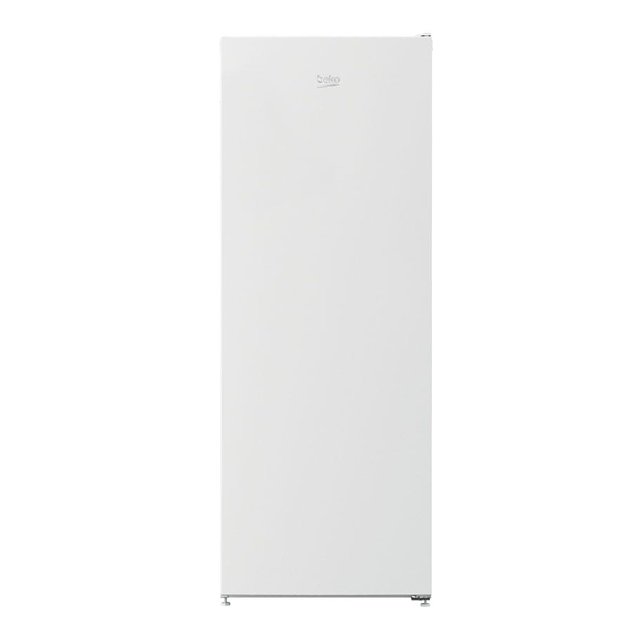 Compare cheap offers & prices of Beko FSG1545W Tall Freezer - White manufactured by Beko