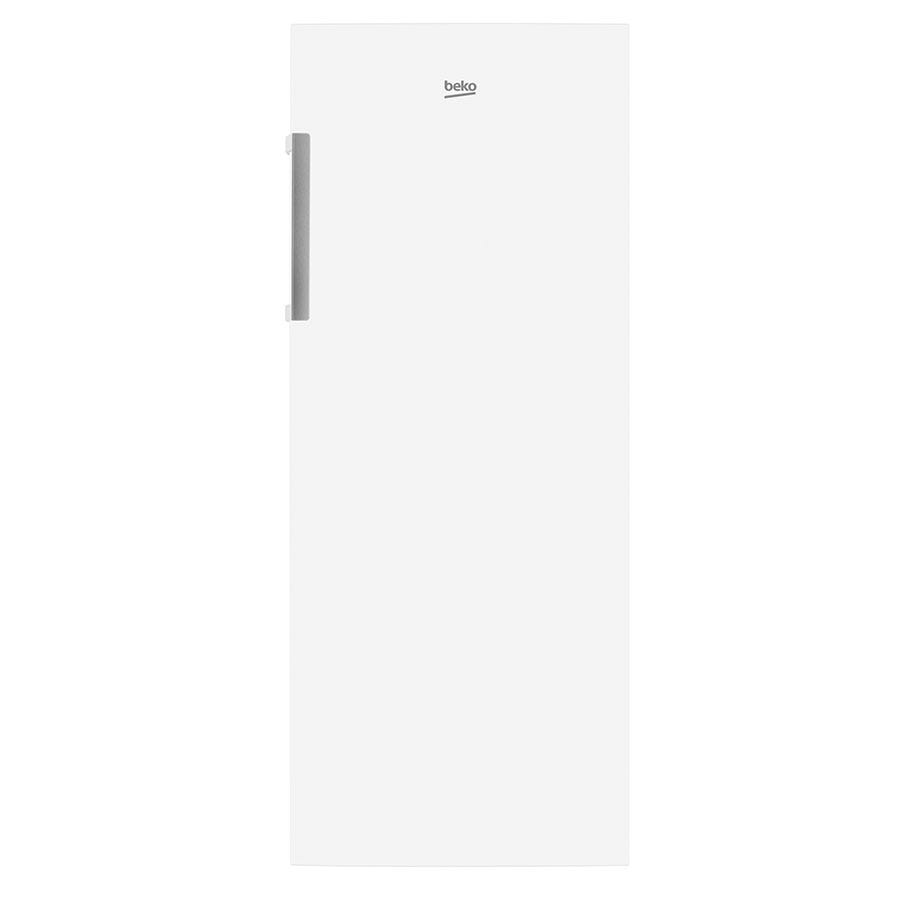 Compare prices for Beko LP1651W Tall Larder Fridge