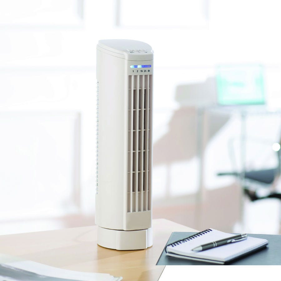 Compare retail prices of Daewoo Mini Tower Fan to get the best deal online