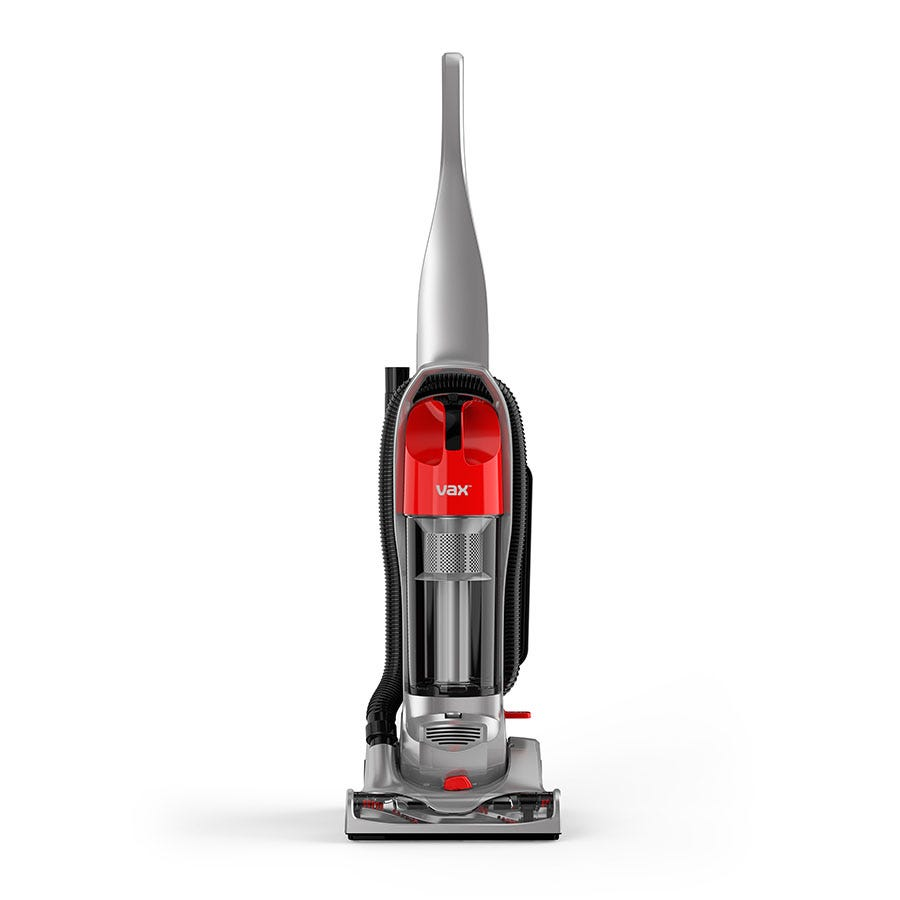 Vax Power Nano Upright Bagless Vacuum Cleaner