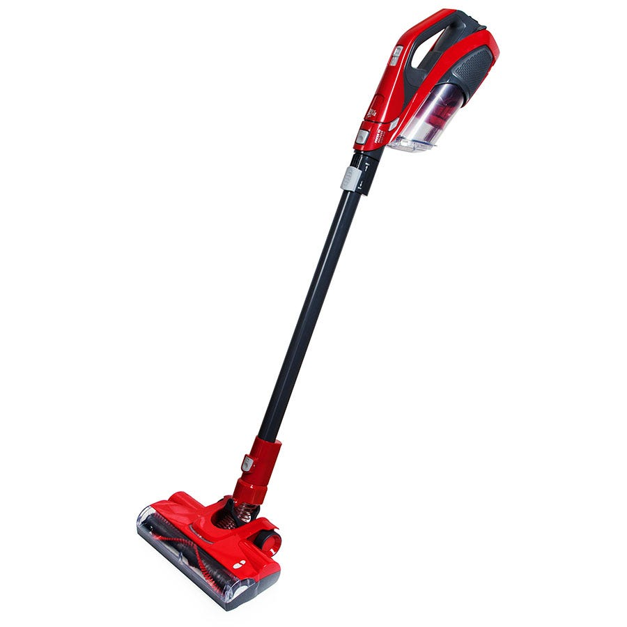 Image of Dirt Devil 360° Reach Corded Stick Vacuum