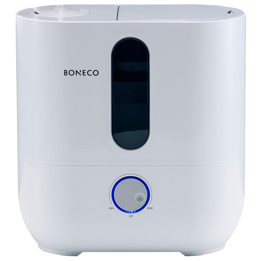 Boneco U300 Ultrasonic Humidifier