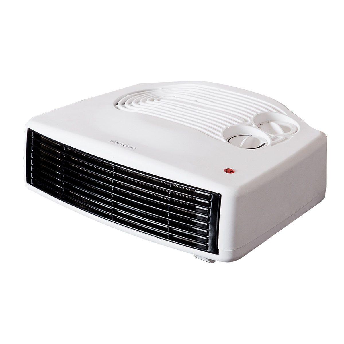 Robert Dyas 3kW Fan Heater