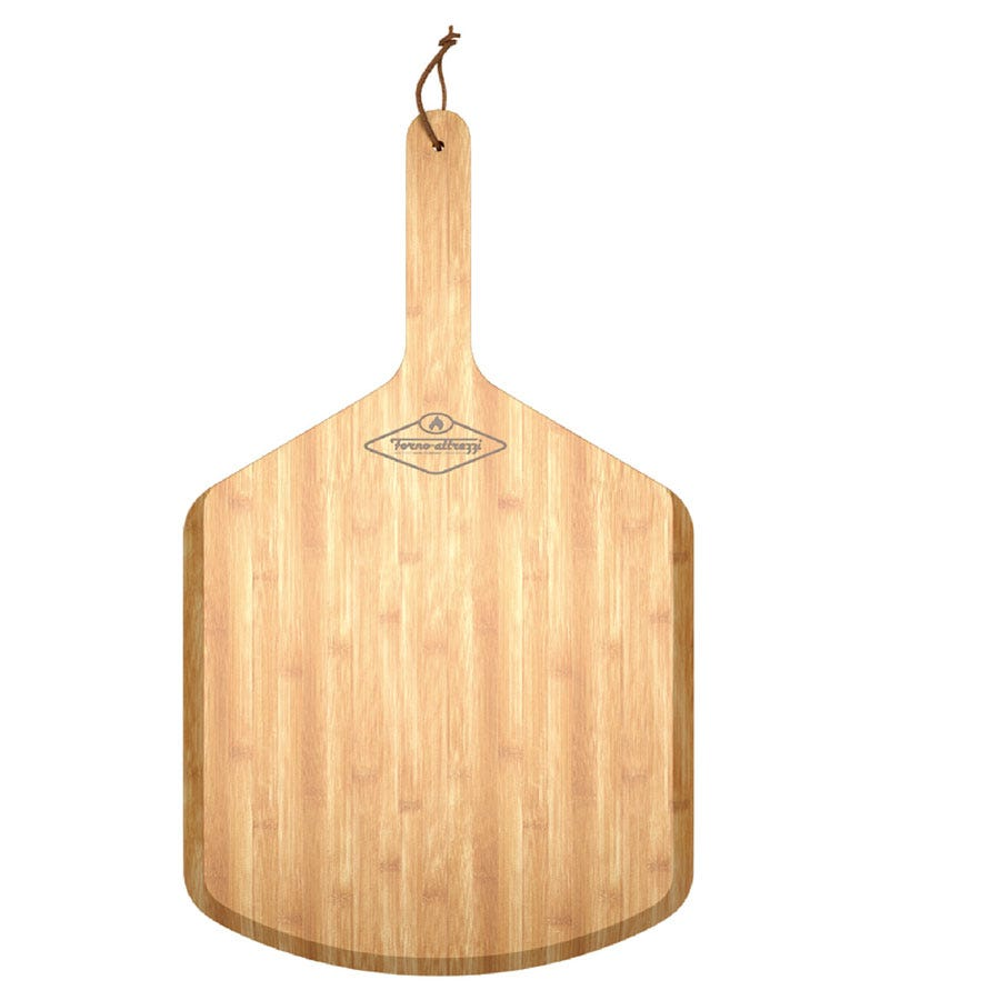 Image of Fornetto Bamboo Pizza Peel