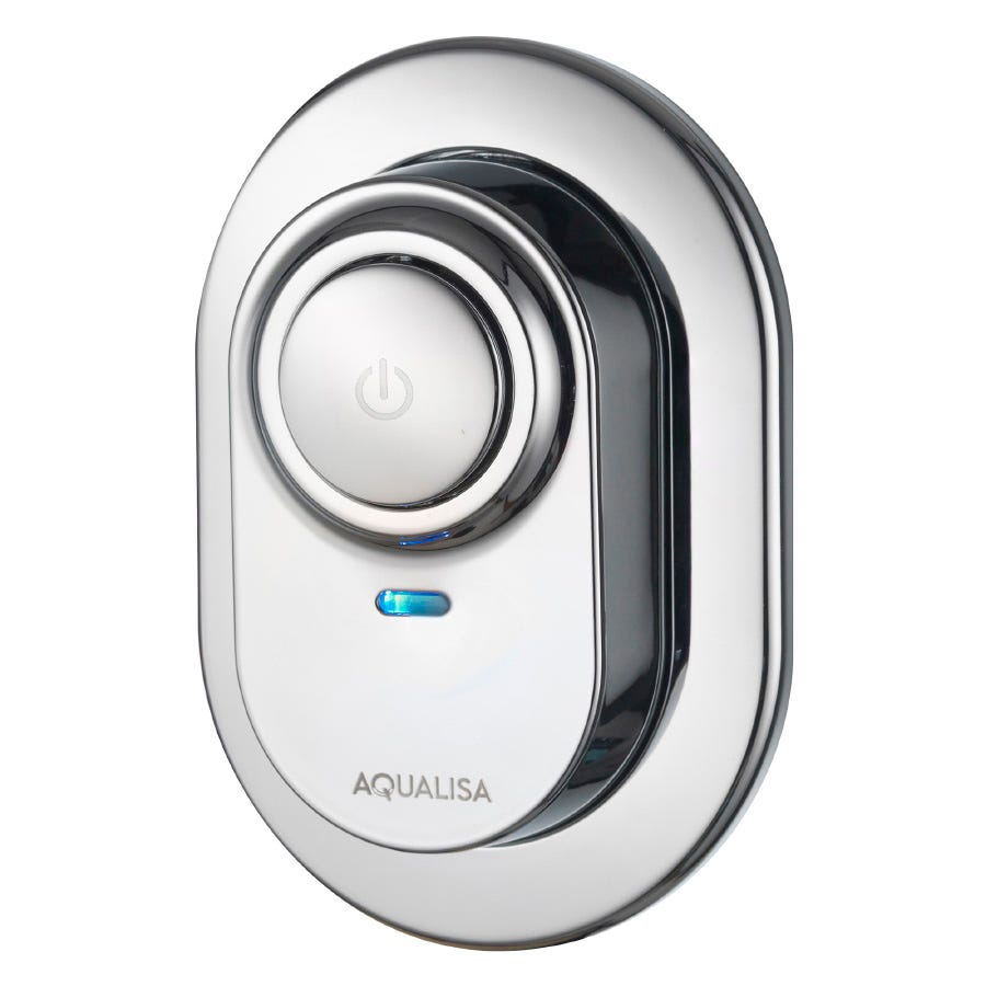 Image of Aqualisa Visage Remote Control