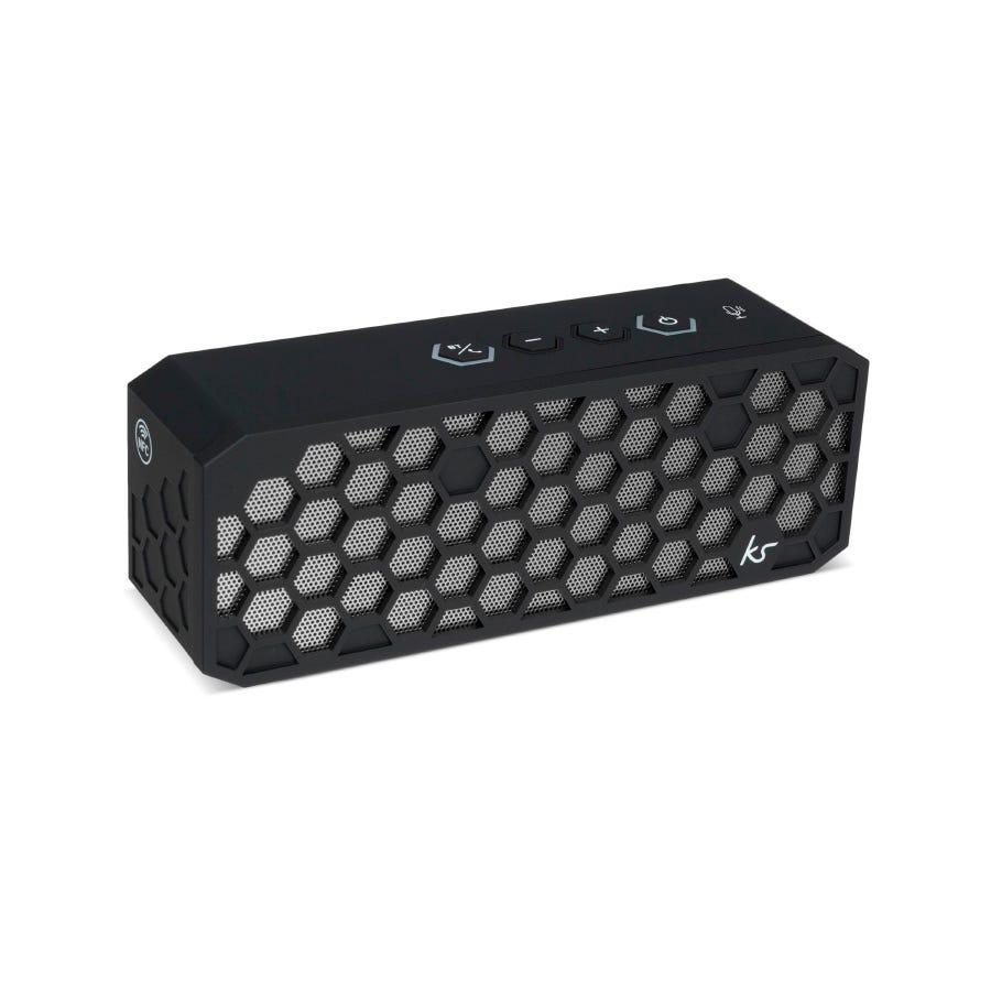 Kitsound Hive 2+ Speaker