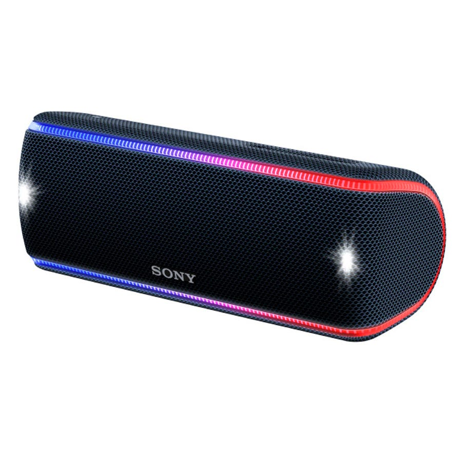 Sony Extra Bass Premium Bluetooth Speaker