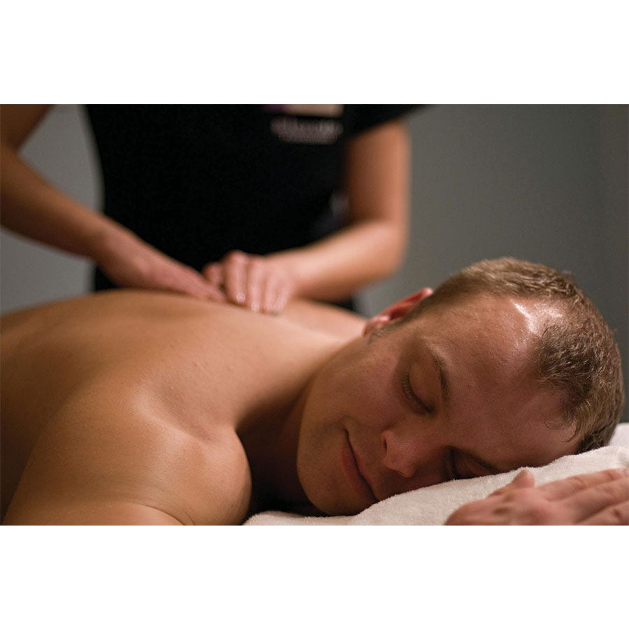 Buyagift Full Body Massage for One