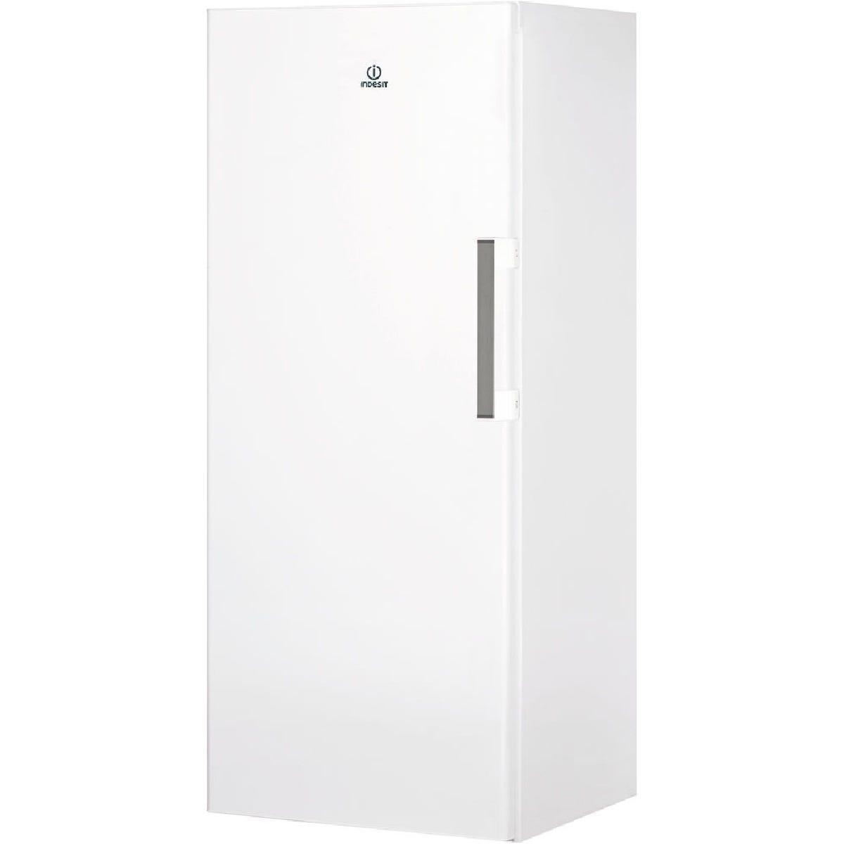 indesit ui4 1 w.1 freezer - white