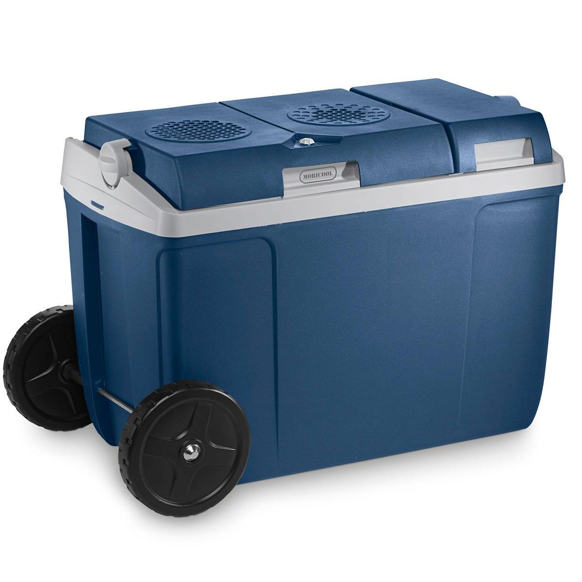 Mobicool W38 Cool Box - 37L