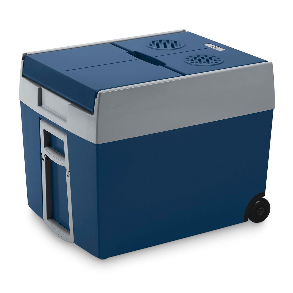 Mobicool W48 Cool Box - 48L