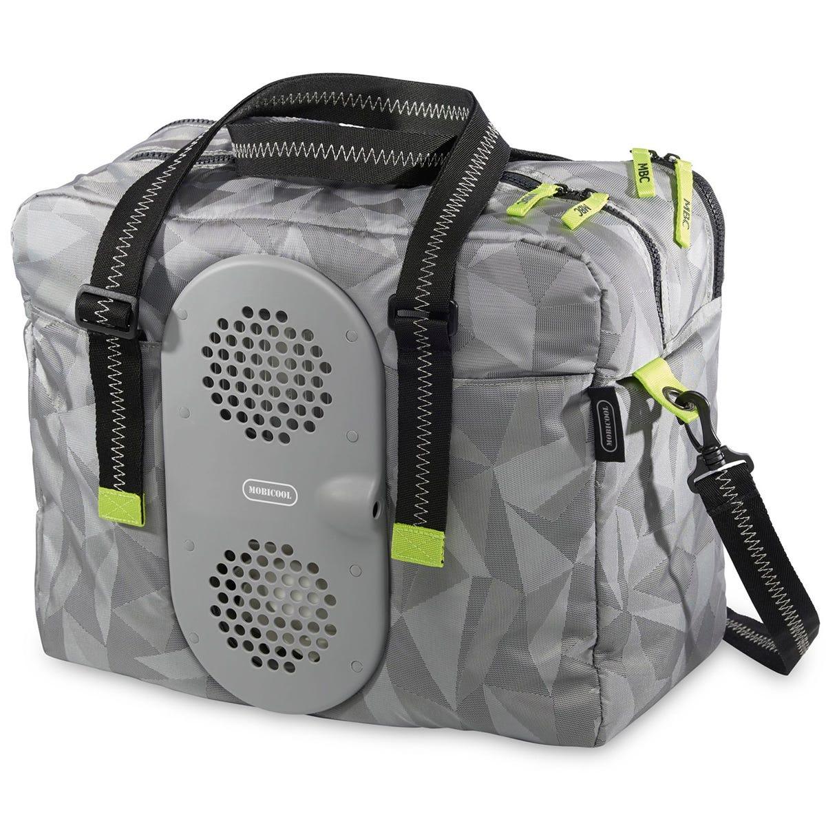 Mobicool Cool Bag DC23 - 23L