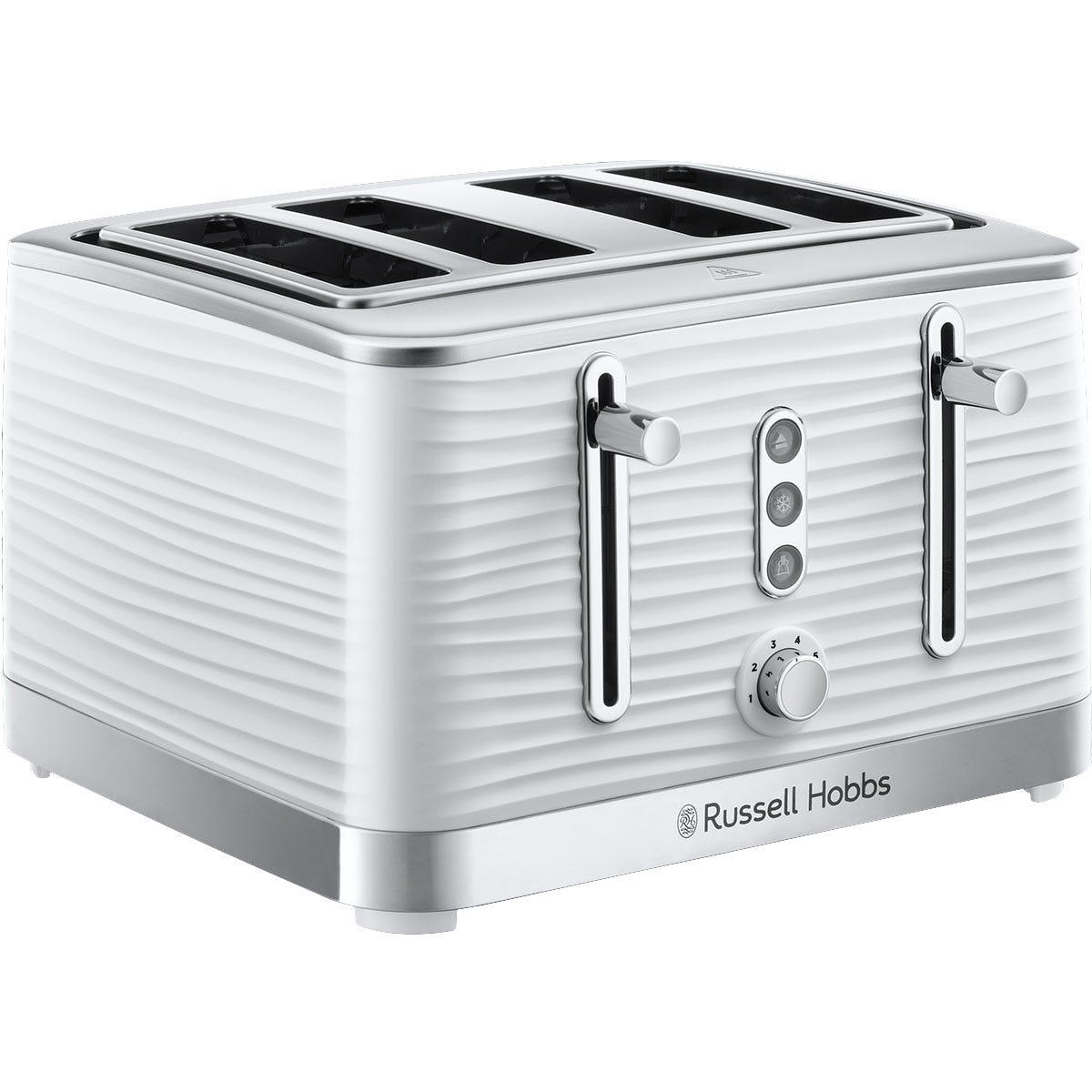 Russell Hobbs Inspire Toaster