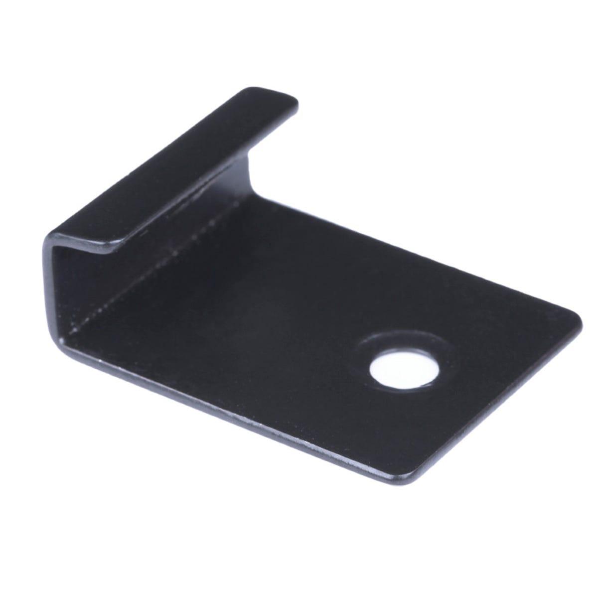 Select Composite Decking Starter Clips - 50pk