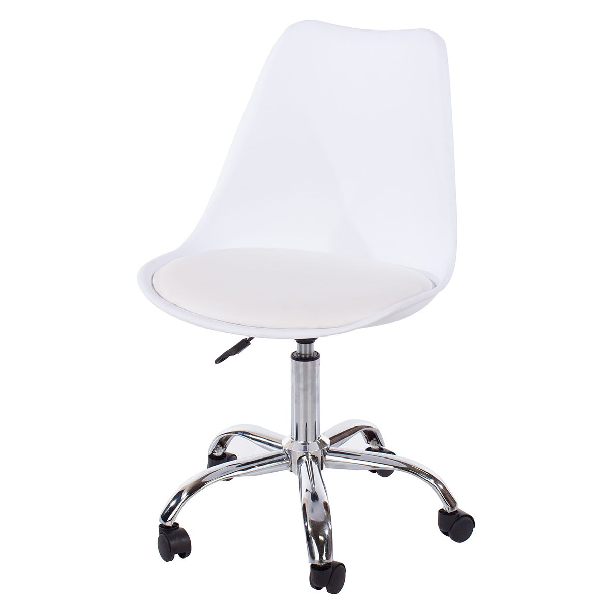 Core Products Elis Home Office Chair - White