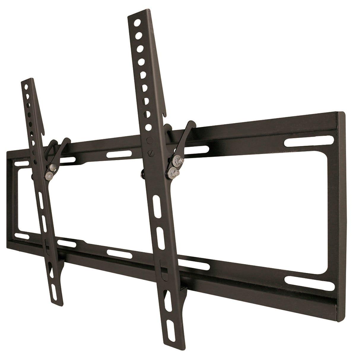 M & R One For All 32-55 inch TV Bracket Tilt Smart Series