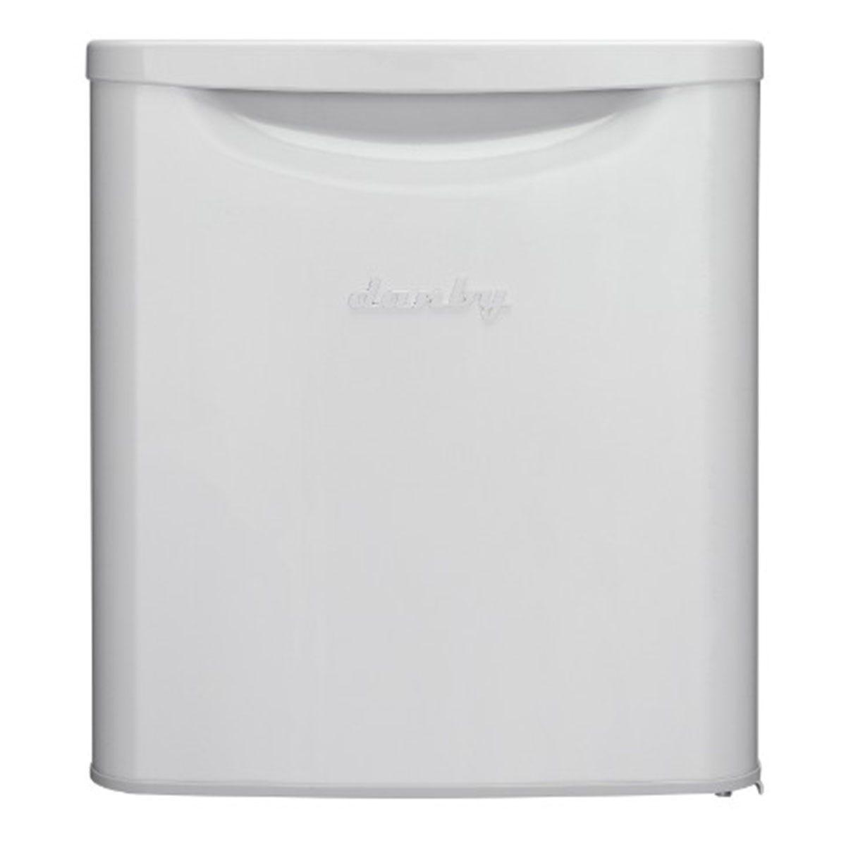 Danby DCR016KA1WDB 45L Fridge Freezer - White