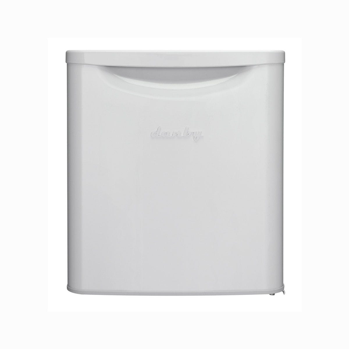 Danby DCR016KA1BDB 45L Fridge Freezer - Black