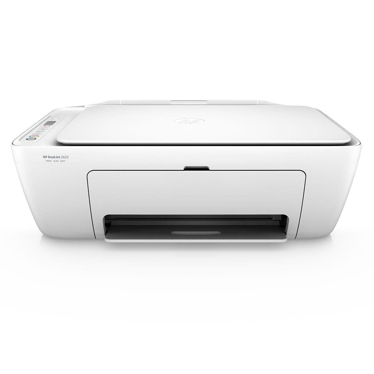 HP Deskjet 2622 Wireless Printer